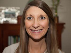 Image of Lindsay Murphy