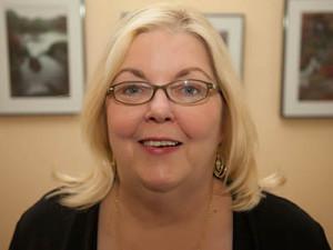 Image of Janice Sheridan